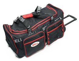 Bell Trolley Medium Travel Bag